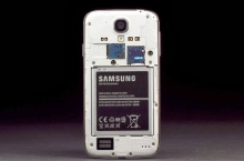 431d0-samsung-galaxy-s4-battery-800x600