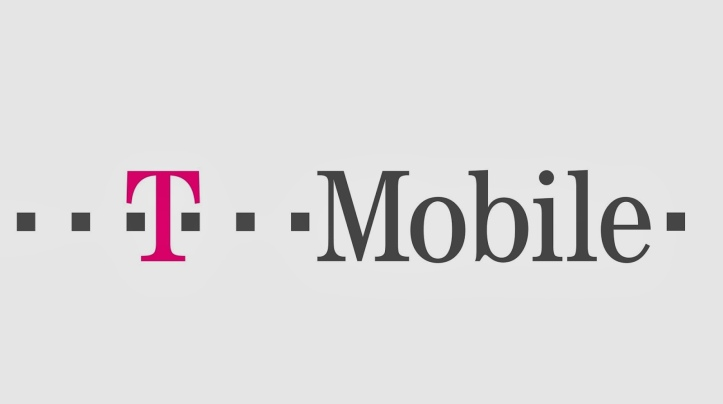 50a60-t-mobile-feels-slighted-it-didnt-get-the-iphone