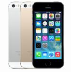 c995f-iphone5s