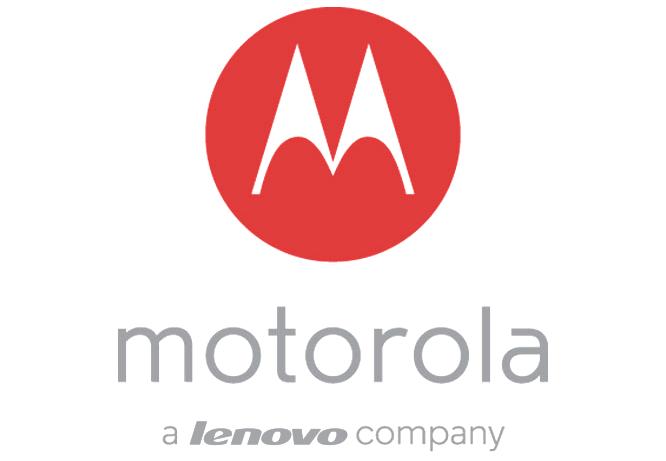 b2b0b-motorola-a-lenovo-company