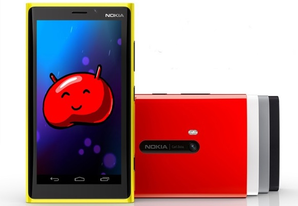 fc997-nokia_android1