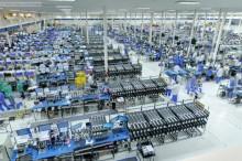 Motorola-US-factory