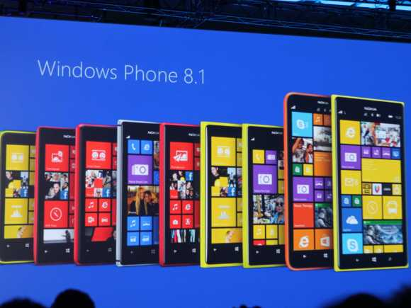 review-windows-phone-finally-catches-up-to-iphone-and-android