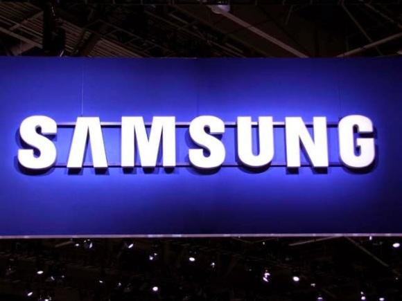 093ee-samsung-logo-001-640x480