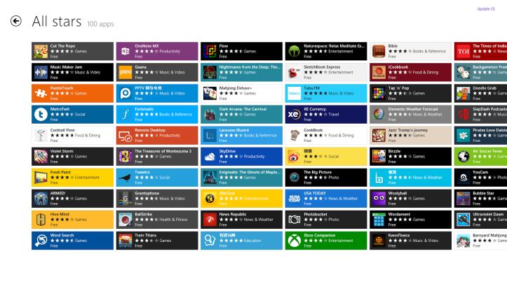 9359b-windows-8-app-store