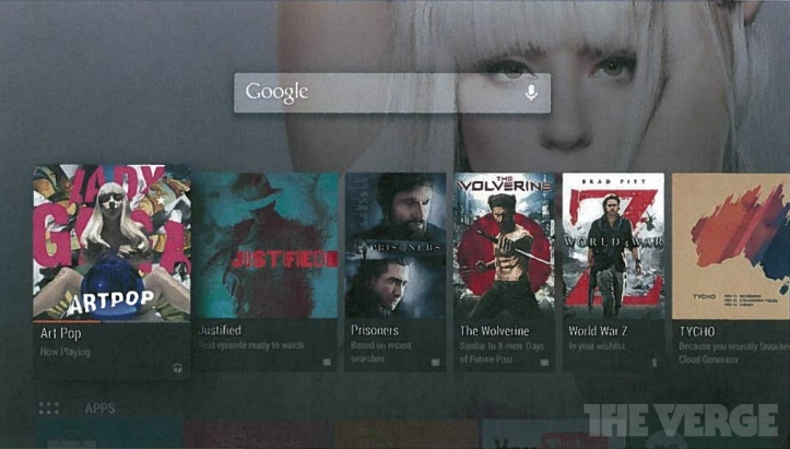android-tv-3