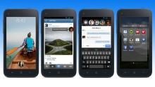 facebook-home11