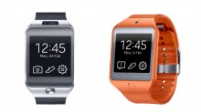 Galaxy Gear 2 black 1 copy-580-90