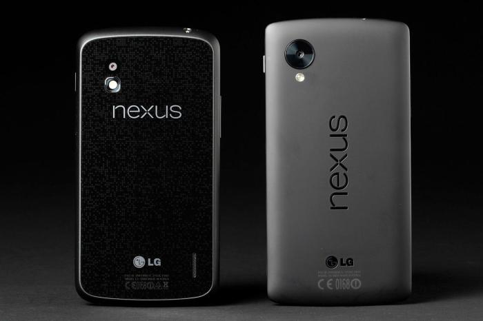 Google-Nexus-5-review-vs-nexus-4