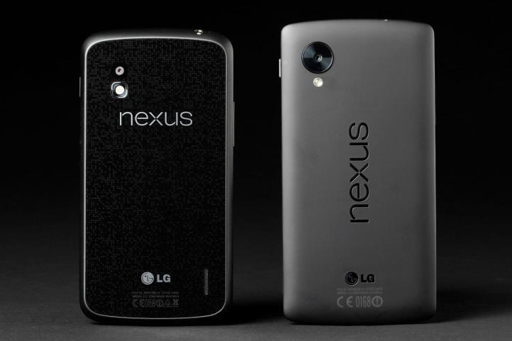 Google-Nexus-5-review-vs-nexus-4