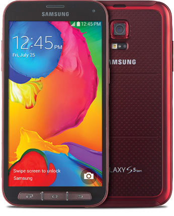 gs5-sport-red