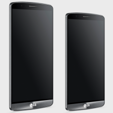 LG-G3-mini-45-inch-screen