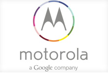 motorola-logo-a-google-company