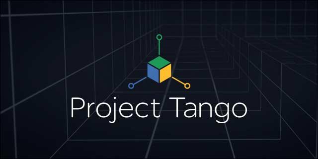 project_tango