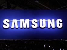 samsung-logo-001-640x480