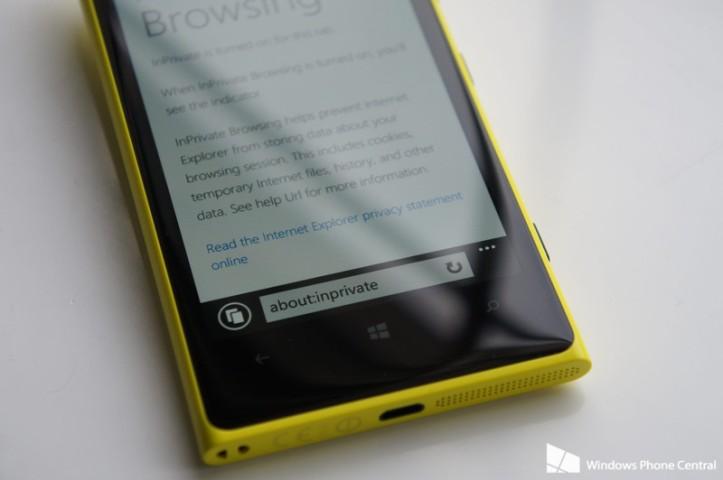 windows_phone_81_ie