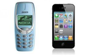 1nokia-3310-vs-iphone-4s