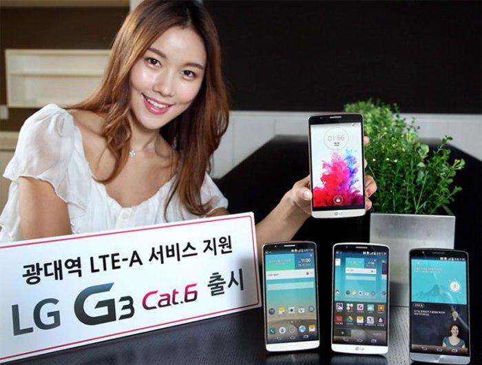 g3-cat6