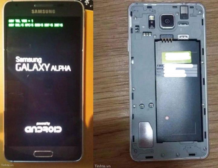 galaxy-alpha-3