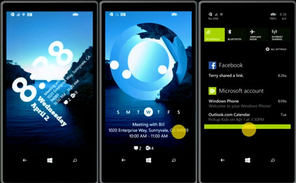lockscreen_app_81