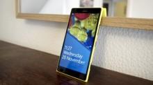 Lumia-1520-main