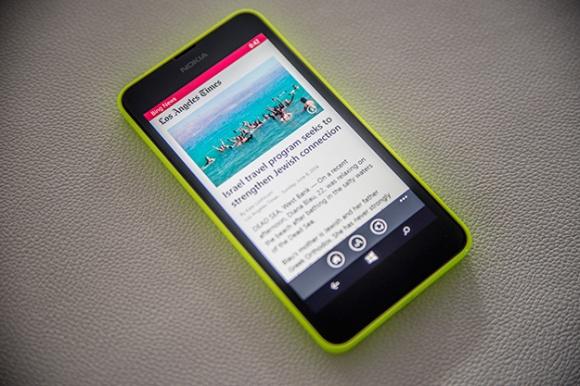 Lumia1_635