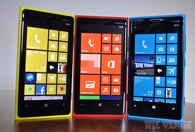 lumia920stock1_640_large_verge_medium_landscape