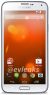 Samsung-Galaxy-S5-Google-Play-Edition-render-leak