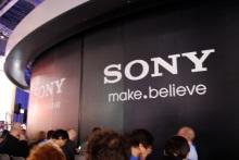 sony-press-ces-2009
