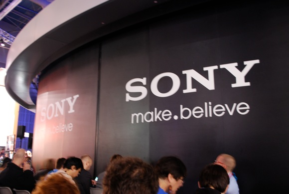sony-press-ces-2009