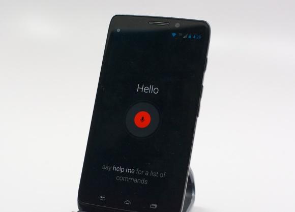 Verizon-Droid-Ultra-Video-002
