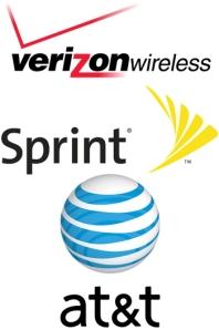 Verizon.Sprint.ATT_.That-Is-All.