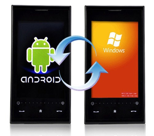 windroid_windows_mobile_android_phone