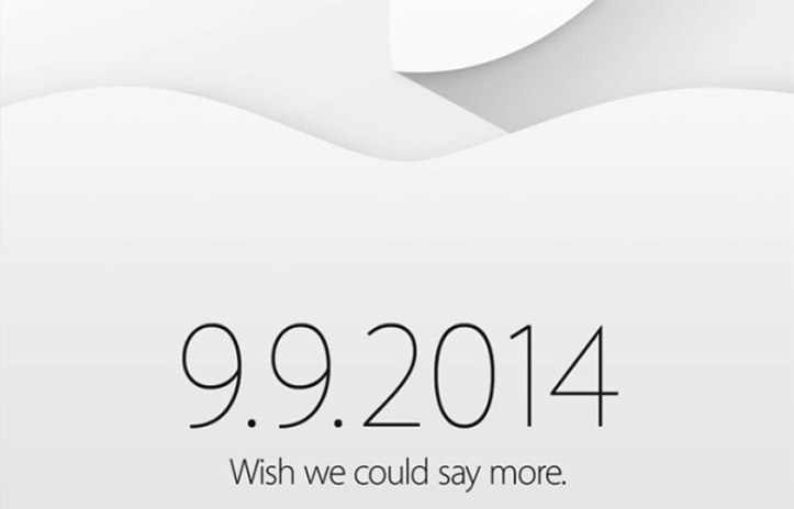 apple-9-9