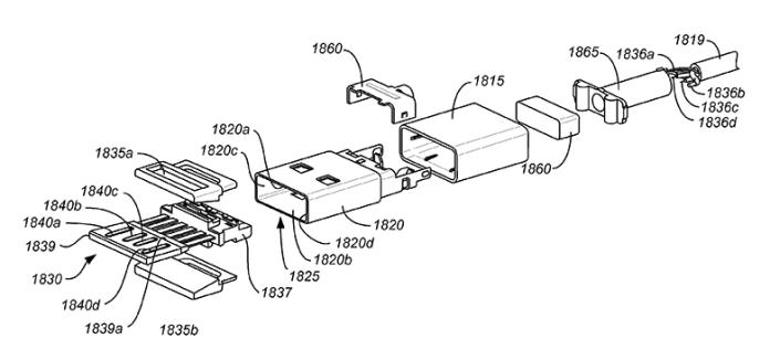 apple-usb-patent