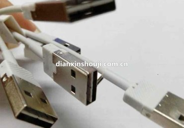 apple-usb-reversible