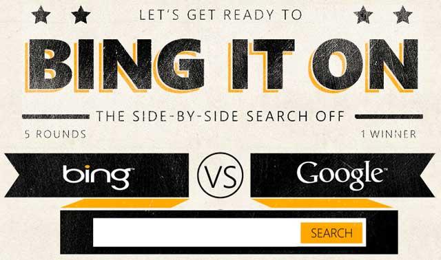 bing-it-on-1347020038