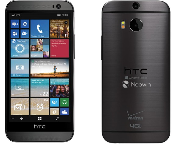 HTC_One_Windows_Leak_Render