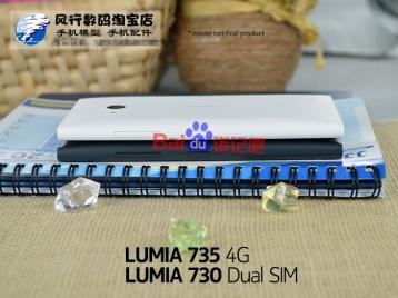 Lumia-730-1