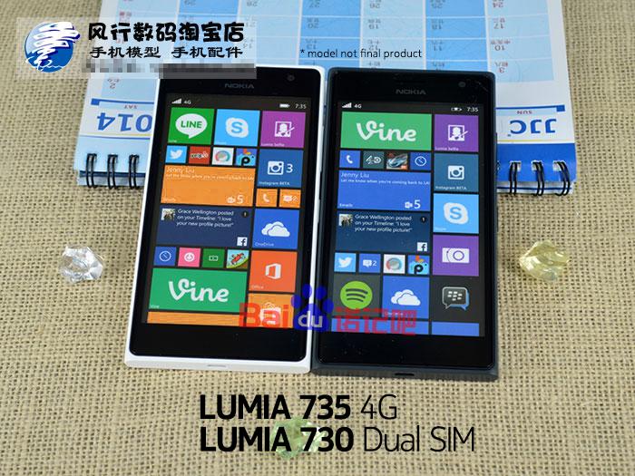 Lumia-730-2