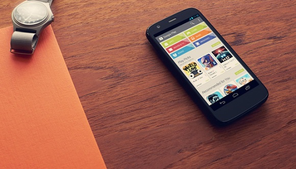 moto-g-story-pure-android-mobile