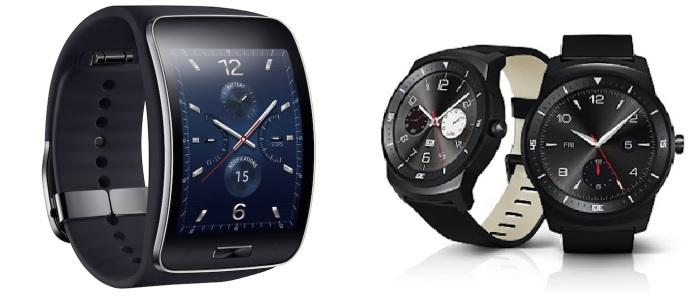 Samsung-Gear-S_Blue-Black_3