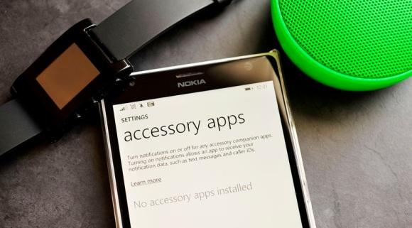 Smartwatch_API_Windows_Phone