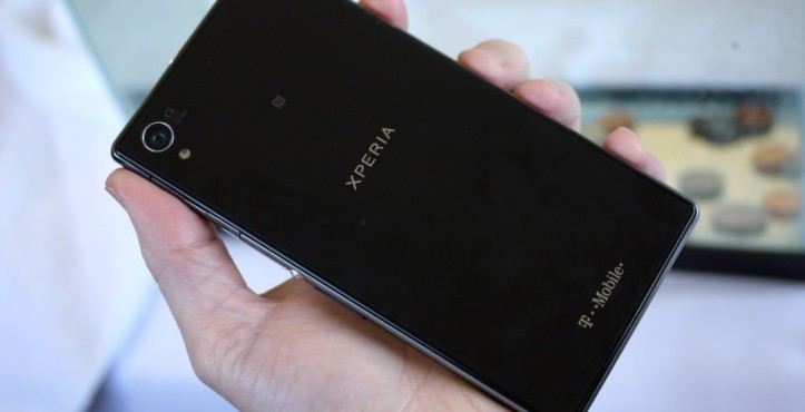 t-mobile_sony_xperia_z1s_hands-on_sg_81-820x420