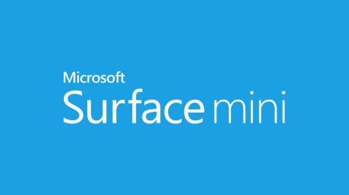 microsoft-surface-mini-06