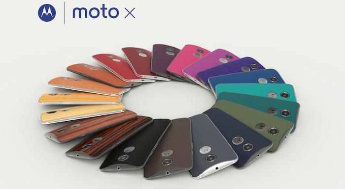 Moto-X-Moto-Maker-Palatte