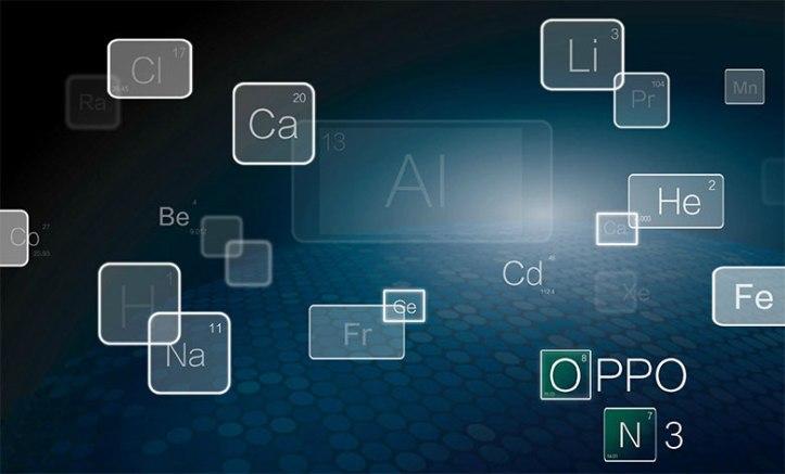 oppo-n3-elements