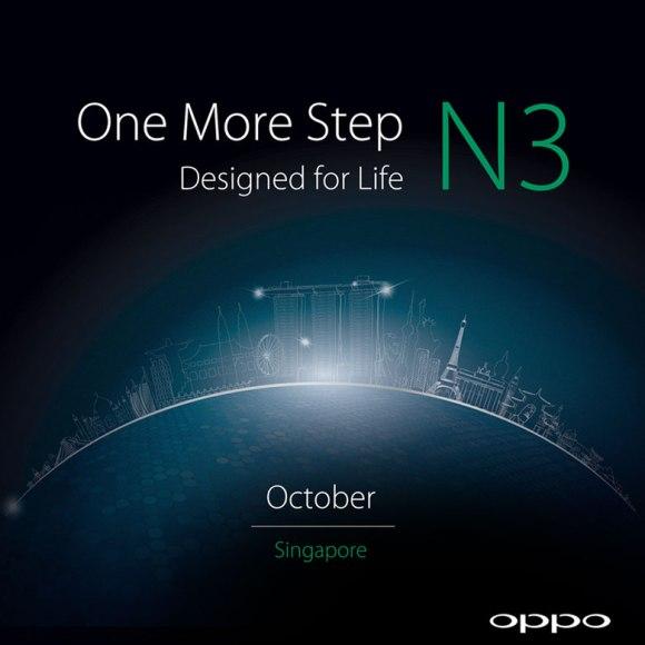 oppo_n3_tease-780