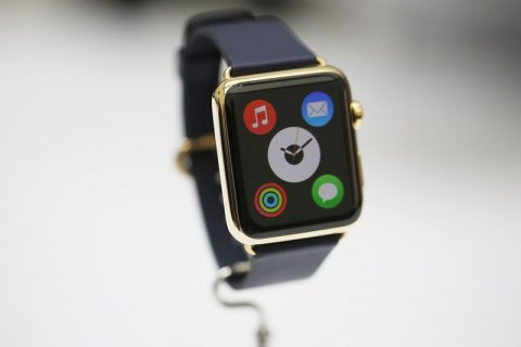 the-new-apple-watch-is-pictured-during-an-apple-event-at-the-flint-center-for-the-performing-arts-in-cupertino-california-september-9-2014-reutersstephen-lam