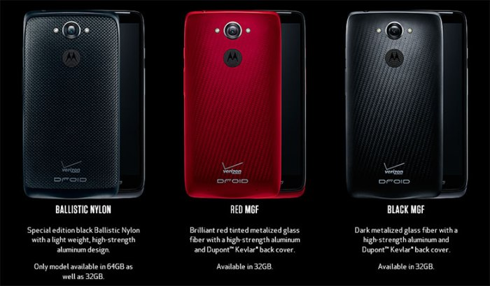 droid-turbo-lineup (1)